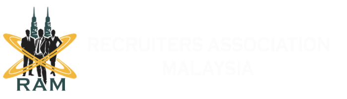 Recruiters Association Malaysia   Official Website